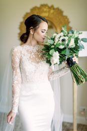 Tmx Image 51 1957539 158696217223182 Fort Lauderdale, FL wedding florist