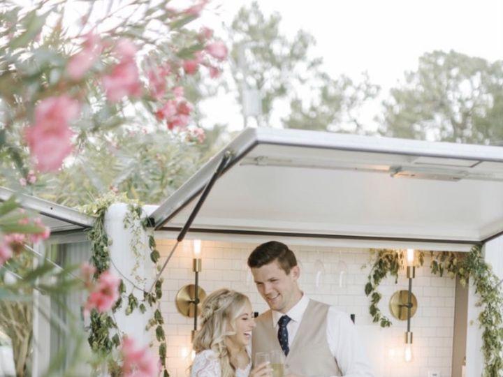Tmx Img 0428 51 1957539 159499856546459 Fort Lauderdale, FL wedding florist