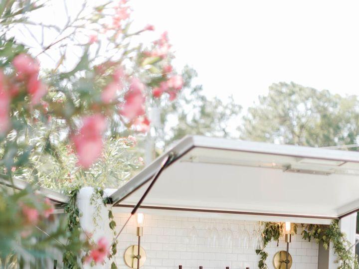 Tmx Img 0431 51 1957539 159499857299828 Fort Lauderdale, FL wedding florist