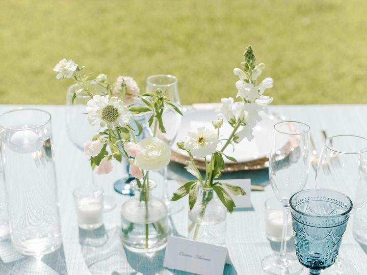Tmx Img 0432 51 1957539 159499857334400 Fort Lauderdale, FL wedding florist
