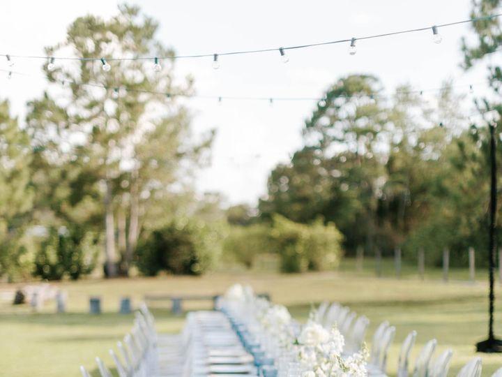 Tmx Img 0436 51 1957539 159499857846388 Fort Lauderdale, FL wedding florist