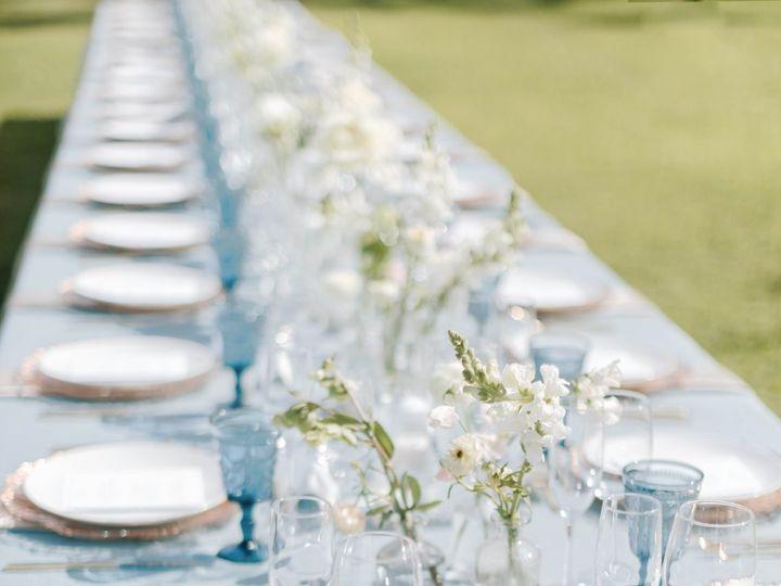 Tmx Img 0445 51 1957539 159499856997797 Fort Lauderdale, FL wedding florist