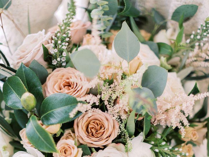 Tmx Img 2436 51 1957539 158696307515491 Fort Lauderdale, FL wedding florist