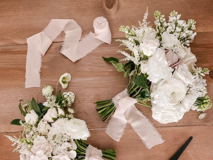Tmx Img 2777 51 1957539 158696168281206 Fort Lauderdale, FL wedding florist