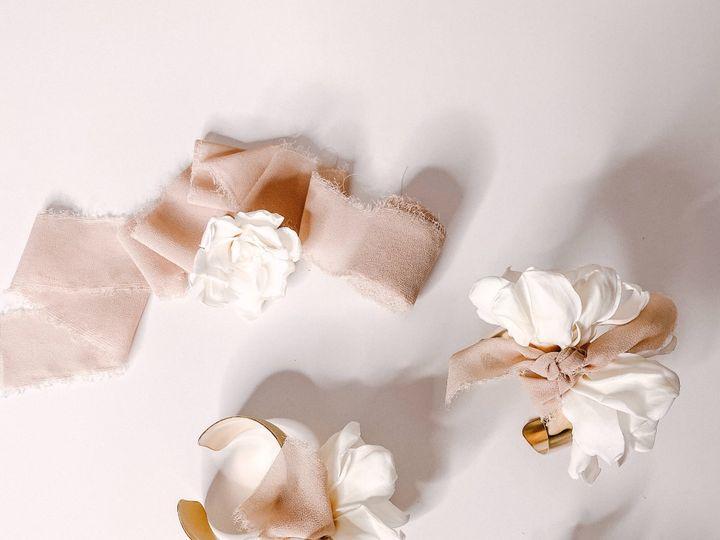 Tmx Img 2797 51 1957539 158696168248434 Fort Lauderdale, FL wedding florist