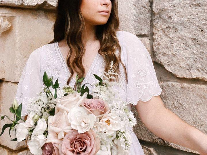 Tmx Img 2907 51 1957539 158696168821861 Fort Lauderdale, FL wedding florist