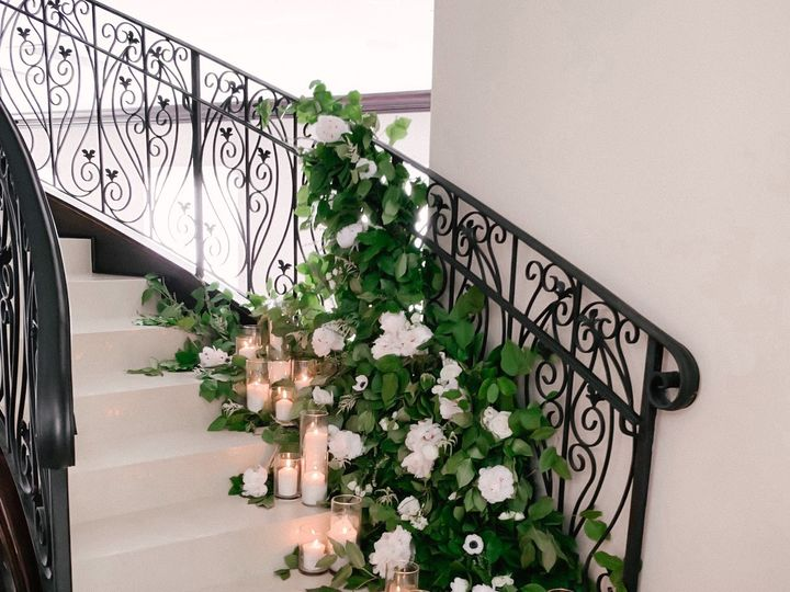 Tmx Img 3502 51 1957539 158696168590058 Fort Lauderdale, FL wedding florist
