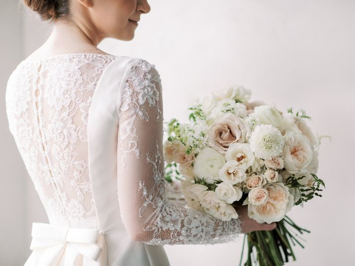 Tmx Img 4275 51 1957539 158696480829027 Fort Lauderdale, FL wedding florist
