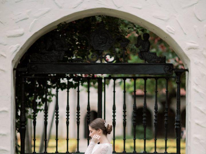 Tmx Img 4276 51 1957539 158696480995464 Fort Lauderdale, FL wedding florist