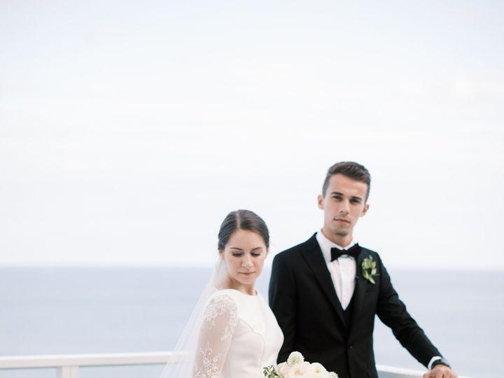 Tmx Img 5102 51 1957539 158696480895845 Fort Lauderdale, FL wedding florist