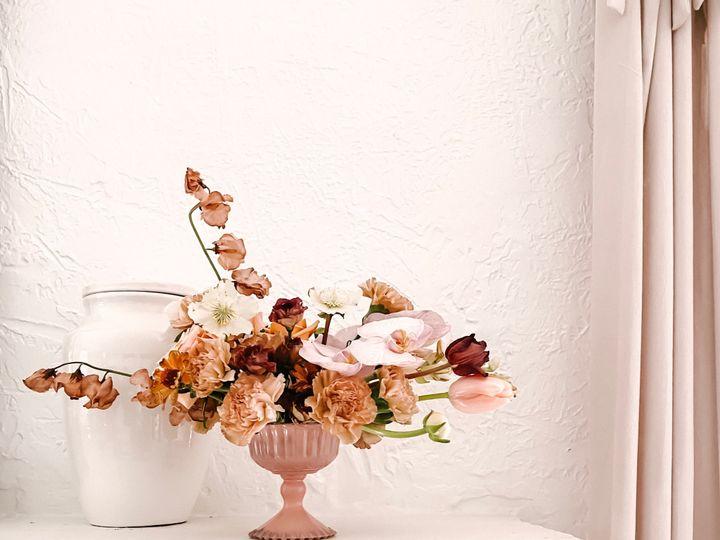 Tmx Img 5473 51 1957539 158696168731644 Fort Lauderdale, FL wedding florist