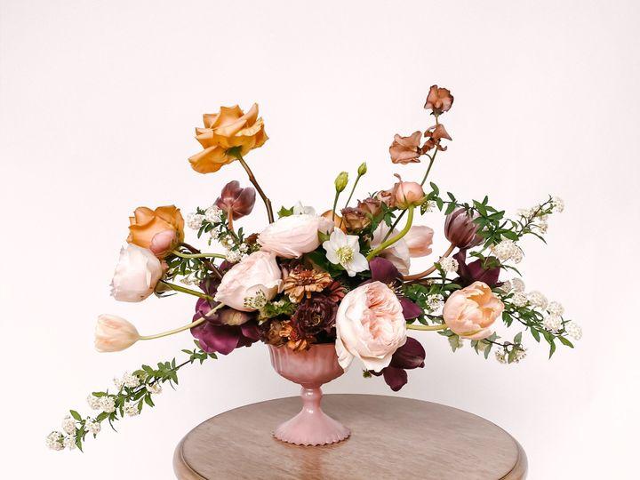 Tmx Img 5797 2 51 1957539 158696168573472 Fort Lauderdale, FL wedding florist