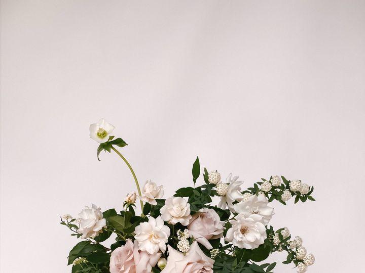 Tmx Img 5858 51 1957539 158696168315809 Fort Lauderdale, FL wedding florist