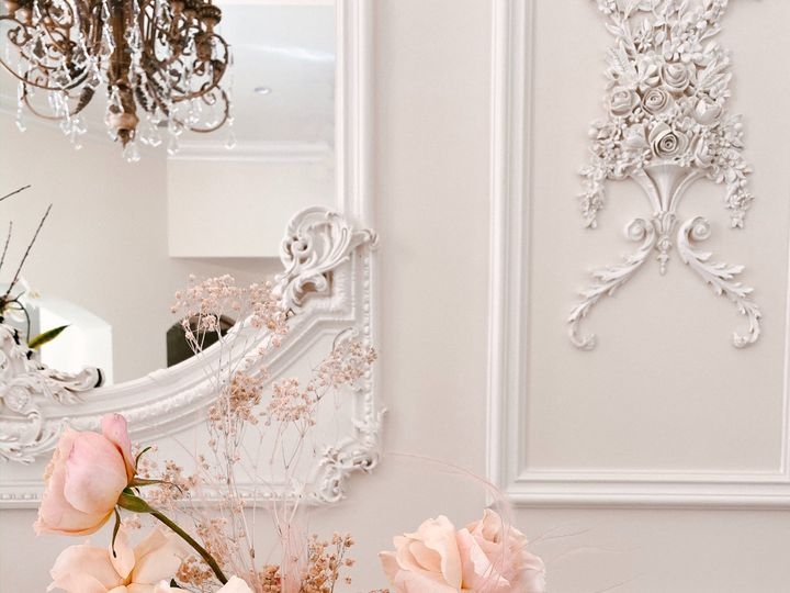 Tmx Img 6455 51 1957539 158696169243953 Fort Lauderdale, FL wedding florist