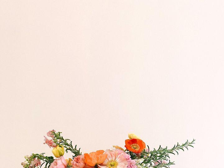 Tmx Img 6837 51 1957539 158696169130109 Fort Lauderdale, FL wedding florist