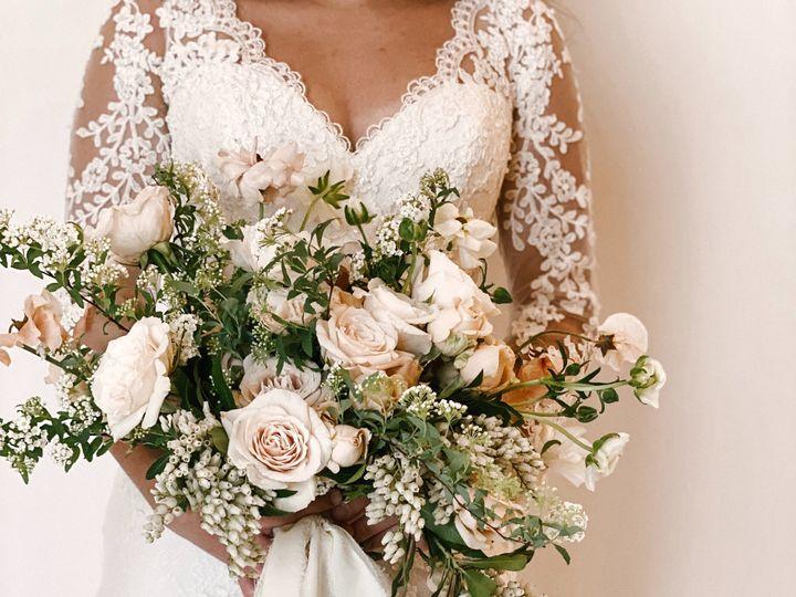 Tmx Img 8178 51 1957539 158696168426737 Fort Lauderdale, FL wedding florist
