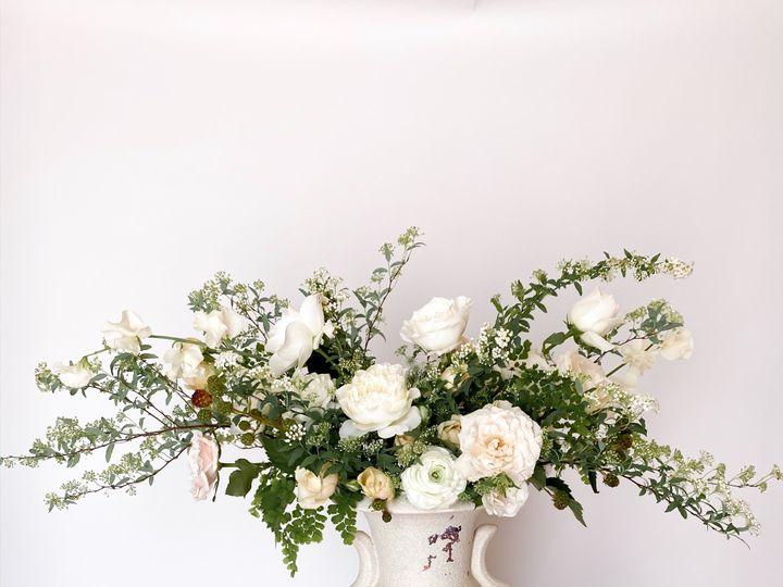 Tmx Img 8227 51 1957539 158696167889772 Fort Lauderdale, FL wedding florist