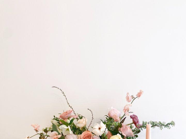 Tmx Img 8506 51 1957539 158696168657707 Fort Lauderdale, FL wedding florist