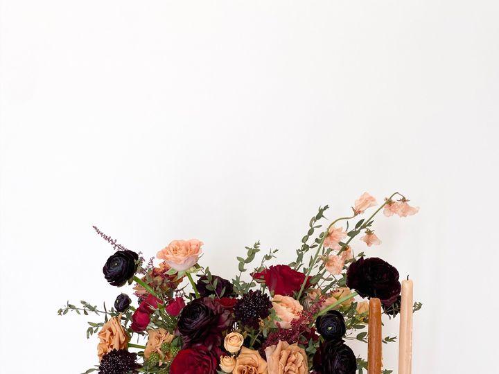 Tmx Img 8525 51 1957539 158696167847923 Fort Lauderdale, FL wedding florist