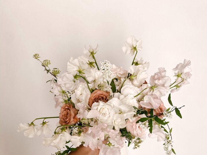Tmx Img 8830 51 1957539 158696167919075 Fort Lauderdale, FL wedding florist