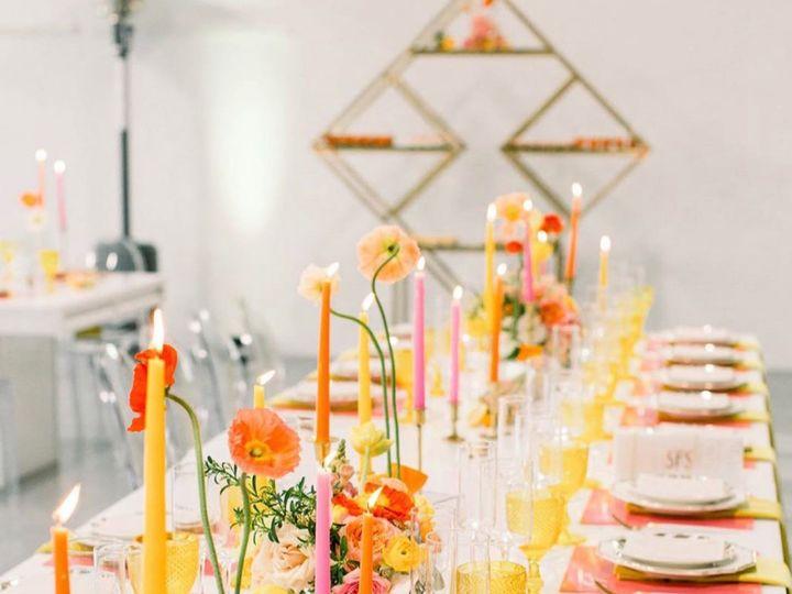 Tmx Img 9142 51 1957539 158696167786743 Fort Lauderdale, FL wedding florist