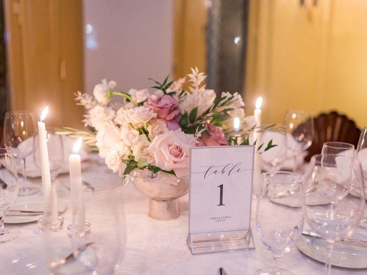 Tmx Img 9395 51 1957539 158800235511284 Fort Lauderdale, FL wedding florist