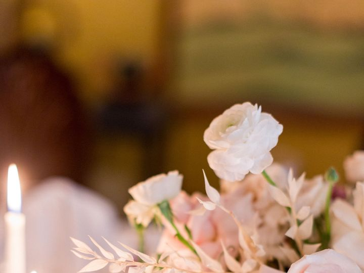 Tmx Img 9396 51 1957539 158800236191169 Fort Lauderdale, FL wedding florist