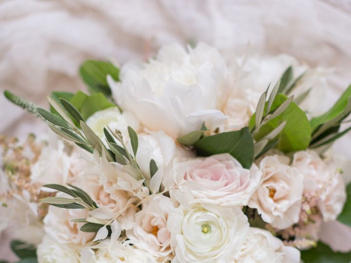 Tmx Img 9397 51 1957539 158800236055887 Fort Lauderdale, FL wedding florist
