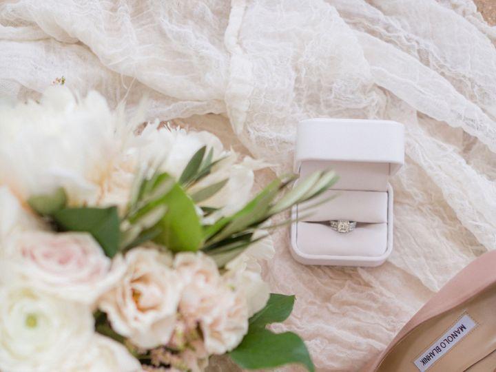 Tmx Img 9398 51 1957539 158800236181735 Fort Lauderdale, FL wedding florist