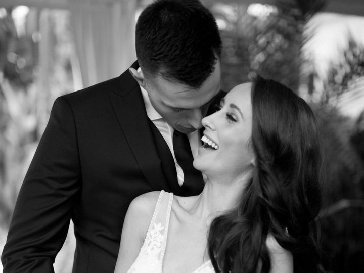 Tmx Img 9399 51 1957539 158800236021580 Fort Lauderdale, FL wedding florist