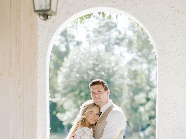 Tmx J K 10 51 1957539 159499830461284 Fort Lauderdale, FL wedding florist