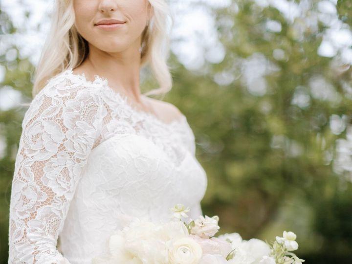 Tmx J K 33 51 1957539 159499830598944 Fort Lauderdale, FL wedding florist