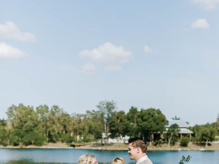 Tmx J K Ceremony 71 51 1957539 159499830534218 Fort Lauderdale, FL wedding florist