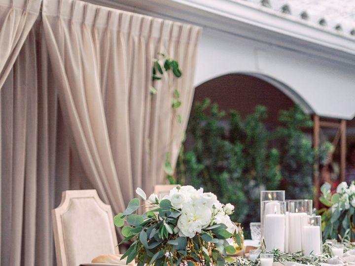 Tmx Laurajamesengagementparty 12 51 1957539 159499860468764 Fort Lauderdale, FL wedding florist