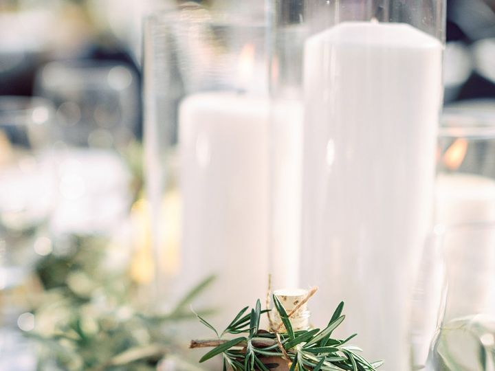 Tmx Laurajamesengagementparty 4 51 1957539 159499859115526 Fort Lauderdale, FL wedding florist