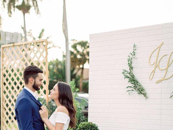 Tmx Laurajamesengagementparty 57 51 1957539 159499859834549 Fort Lauderdale, FL wedding florist
