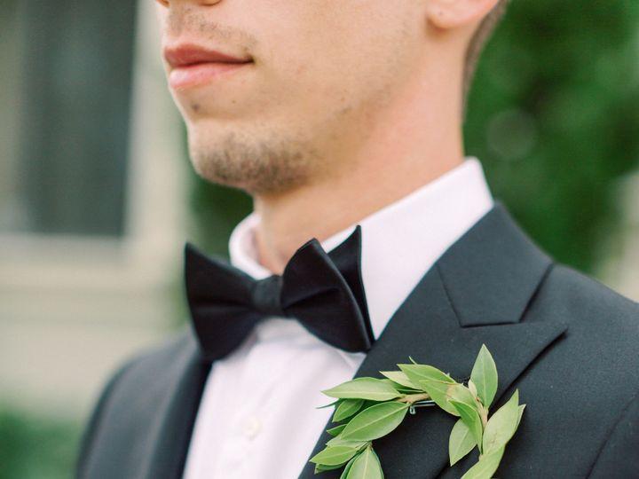 Tmx Manuelmiriamwedding 129 51 1957539 158800206996799 Fort Lauderdale, FL wedding florist