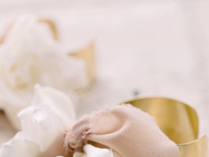 Tmx Manuelmiriamwedding 13 51 1957539 158800206925092 Fort Lauderdale, FL wedding florist