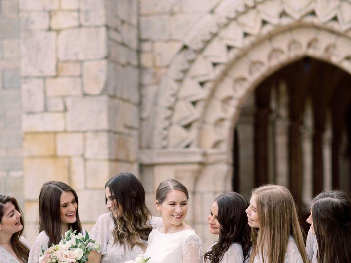 Tmx Manuelmiriamwedding 269 51 1957539 158800207146585 Fort Lauderdale, FL wedding florist