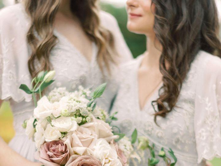 Tmx Manuelmiriamwedding 356 51 1957539 158800207212194 Fort Lauderdale, FL wedding florist