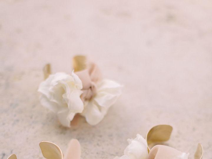 Tmx Manuelmiriamwedding 3 51 1957539 158800206818651 Fort Lauderdale, FL wedding florist