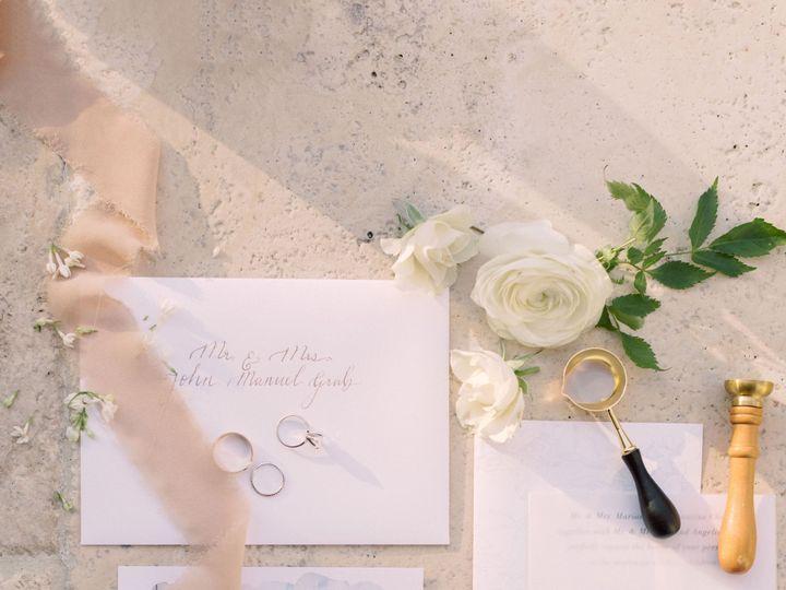 Tmx Manuelmiriamwedding 6 51 1957539 158800206910244 Fort Lauderdale, FL wedding florist