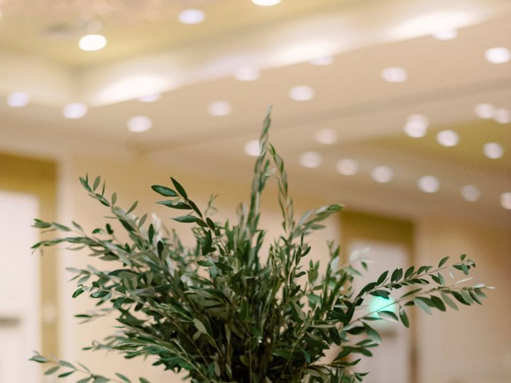 Tmx Manuelmiriamwedding 750 51 1957539 158800207278372 Fort Lauderdale, FL wedding florist
