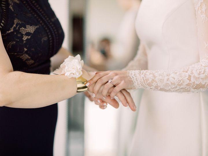 Tmx Manuelmiriamwedding 88 51 1957539 158800206770091 Fort Lauderdale, FL wedding florist