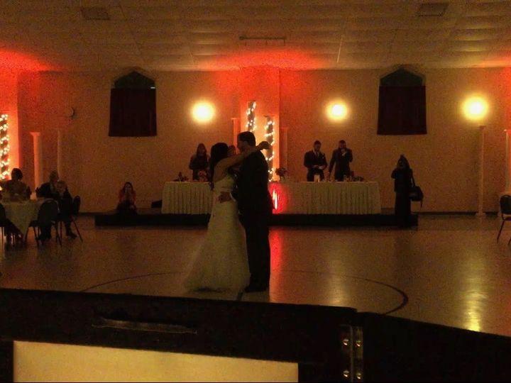 Tmx Gig Vlogs Cell Video 286 51 1887539 159138247862945 Cleveland, OH wedding dj