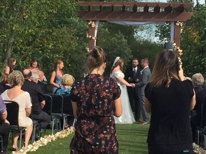 Tmx Snapshot 2020 01 27 22 42 10 51 1887539 159138258016714 Cleveland, OH wedding dj