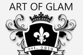 Art of Glam Studios
