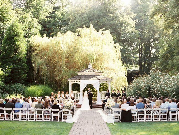 Abernethy Center Wedding Ceremony Amp Reception Venue Wedding Rehearsal Dinner Location Oregon