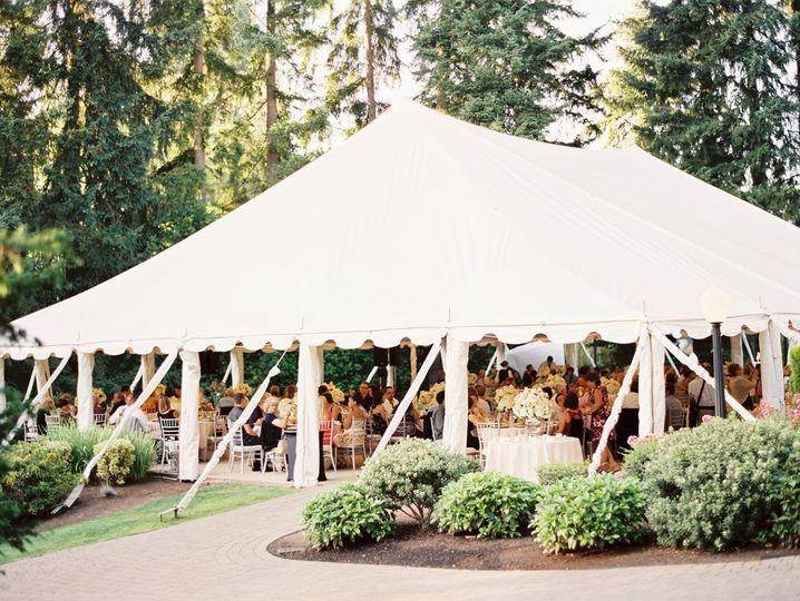 Abernethy Center Venue Oregon City Or Weddingwire