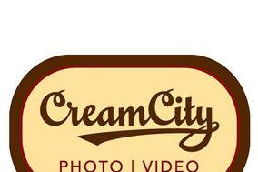 Cream City Photo Video